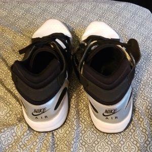 Nike Shoes - Throwback Nike's
